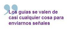 guias1
