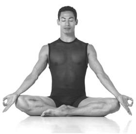 hombre-meditando-600