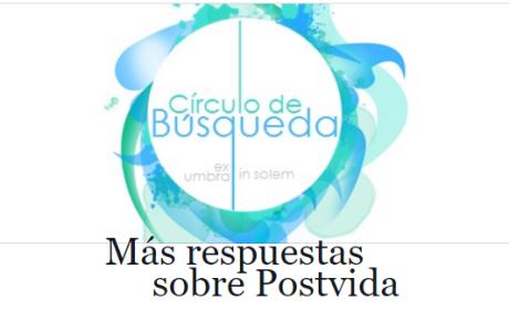 postvida_respuestas